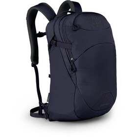 Osprey Aphelia Backpack Dame juneberry purple
